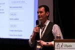 Mark Brooks (Publisher of Online Personals Watch) : Speaker at iDate2010 Miami