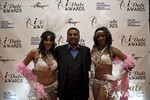 4th Annual iDate Awards Ceremony  at the 2013 Internet Dating Industry Awards Ceremony in Las Vegas