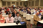 Audience at the 10th Annual iDate Super Conference