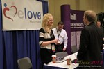 eLove (Exhibitor) at the 2013 Las Vegas Digital Dating Conference and Internet Dating Industry Event