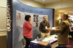 Userplane (Exhibitor) at the January 16-19, 2013 Las Vegas Internet Dating Super Conference
