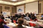 Final Panel Debate, iDate 2013 Las Vegas at the January 16-19, 2013 Internet Dating Super Conference in Las Vegas