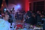 Las Vegas showgirls begin the festivities at the 2013 Internet Dating Industry Awards in Las Vegas