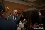 iDate Awards Ceremony Reception in Las Vegas at the January 17, 2013 Internet Dating Industry Awards