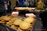 Networking Break at the 2013 Internet Dating Super Conference in Las Vegas