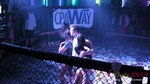 CPAWay Mud Wrestling Competition at the 33rd International Dating Industry Convention