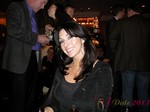 Networking Party at Shadow Bar at the January 16-19, 2013 Internet Dating Super Conference in Las Vegas