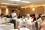 Special Matchmaker pre-conference: Business Models for Matchmaking. iDate2013 Las vegas at the 33rd International Dating Industry Convention
