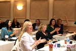 Matchmaker pre-conference at the January 16-19, 2013 Las Vegas Online Dating Industry Super Conference