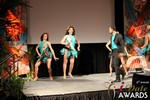 Opening Performance in Las Vegas at the 2015 Online Dating Industry Awards