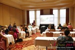 Advanced Matchmaking and Dating Coach Track - Pre-Conference at iDate Expo 2015 Las Vegas