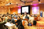Business Speed Networking at Las Vegas iDate2015