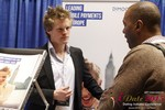Dimoco - Exhibitor at the January 20-22, 2015 Internet Dating Super Conference in Las Vegas