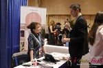 PG Dating Pro - Exhibitor at the January 20-22, 2015 Las Vegas Internet Dating Super Conference
