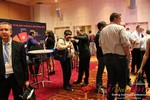 Traffic DNA - Platinum Sponsor at the January 20-22, 2015 Las Vegas Internet Dating Super Conference