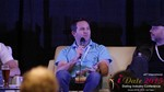 Michael O'Sullivan - CEO of HubPeople on the Final Panel at the January 20-22, 2015 Las Vegas Internet Dating Super Conference