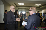 Business Networking at Miami iDate2016