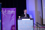 Gene Fishel Senior Asst Attorney General Virginia Attorney Generals Office on Financial Fraud and Dating at the 2016 Miami Digital Dating Conference and Internet Dating Industry Event