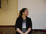 Painel sobre Software Dating Incluindo Jenny Gonzalez Vice-presidente da Dating Factory at the January 25-27, 2016 Miami Online Dating Industry Super Conference