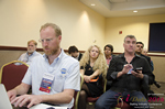 The Audience at the 43rd idate international global dating industry conference