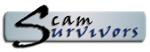 Scam Survivors