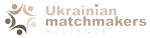 Ukranian Matchmakers Alliance